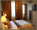 Celal Sultan Hotel Guest Rooms